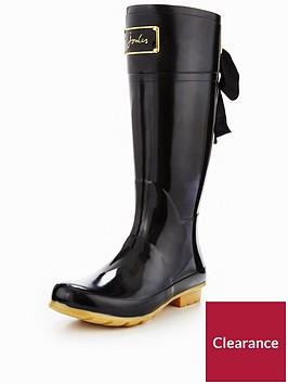joules-evedom-premium-gloss-tall-wellynbsp--black