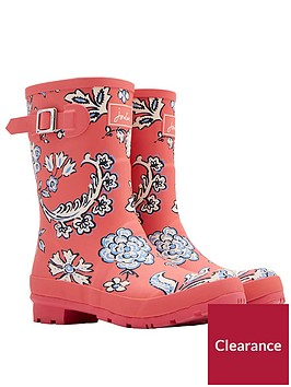 joules-short-printed-red-sky-welly