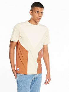 native-youth-capitol-colourblock-tshirt