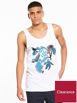 native-youth-jangala-tropical-vest