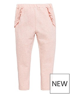 mini-v-by-very-girls-lurex-ruffle-jogger