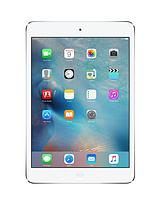 iPad mini 2, 16Gb, Wi-Fi - Silver