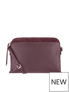 accessorize-accessorize-tess-bergundy-domed-leather-crossbody-bag