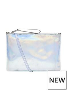accessorize-accessorize-claudia-holographic-leather-crossbody-bag