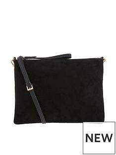 accessorize-claudia-leather-crossbody-bag
