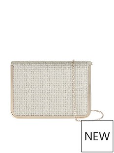 accessorize-marilyn-woven-crossbody-bag
