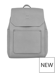 accessorize-tilly-backpack