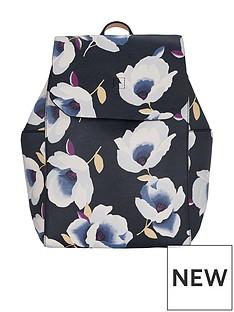 accessorize-marlene-tilly-backpack