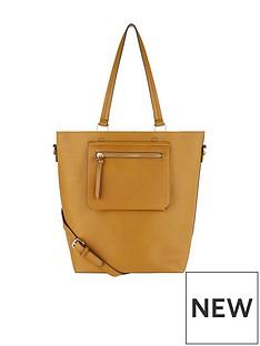 accessorize-molly-zip-tote-bag