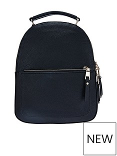 accessorize-tommie-midi-backpack