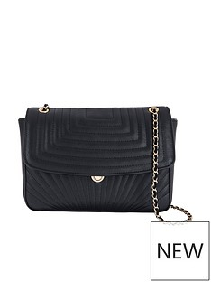 accessorize-sandy-quilted-crossbody-bag