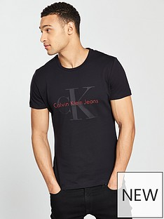 calvin-klein-jeans-ck-jeans-tamsay-slim-fit-crew-neck-t-shirt