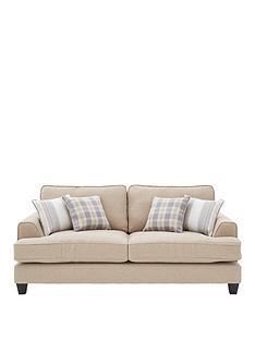 ideal-home-harbour-3-seaternbspfabric-sofa
