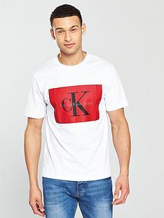 calvin-klein-jeans-ck-jeans-tikimo-regular-crew-neck-t-shirt