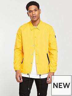 calvin-klein-jeans-ck-jeans-ossin-coach-jacket