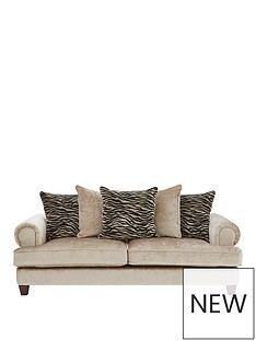 cavendish-safari-3-seaternbspfabric-sofa