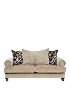 cavendish-safari-2-seater-fabric-sofa