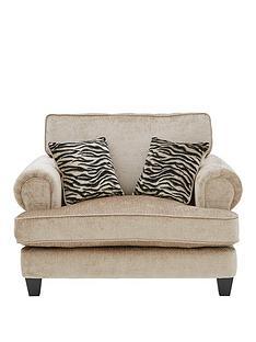 cavendish-safari-fabric-cuddle-chair