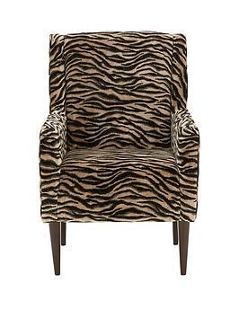 cavendish-safari-fabric-accent-chair