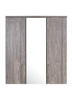 consort-aura-3-door-mirrored-wardrobe