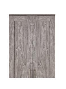 consort-aura-ready-assembled-2-door-wardrobe