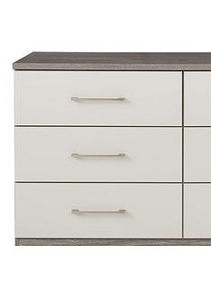 consort-aura-ready-assembled-3-3-drawer-chest