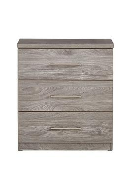 consort-aura-3-drawer-wide-chest