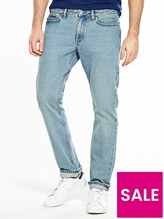 calvin-klein-jeans-ck-jeans-slim-straight-bowie-jeans