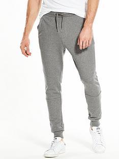 calvin-klein-jeans-ck-jeans-slim-sweat-pants