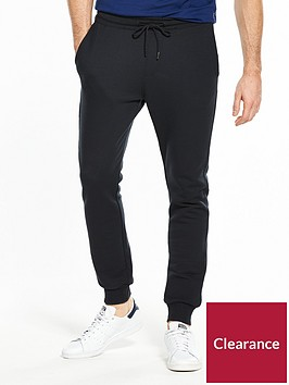 calvin-klein-jeans-ck-jeans-slim-sweat-pants
