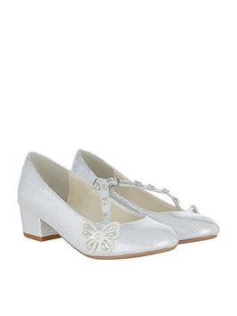 monsoon-monsoon-girls-fluttering-butterfly-charleston-shoe