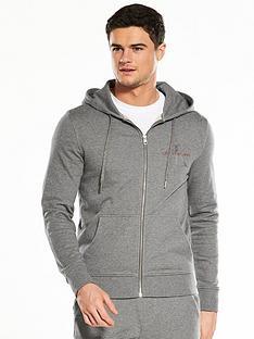 calvin-klein-jeans-ck-jeans-homer-slim-hooded-zip-through