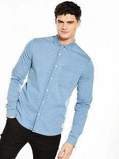 calvin-klein-jeans-ck-jeans-wilbens-slim-fit-denim-shirt