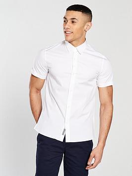 calvin-klein-jeans-wings-slim-fit-short-sleeved-shirt