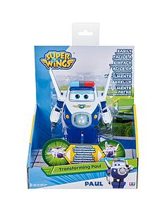 super-wings-transforming-paul