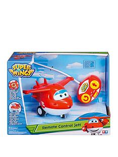 super-wings-remote-control-jett