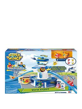 super-wings-large-airport-playset