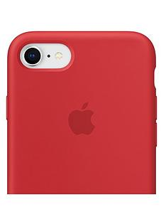 apple-iphone-8-7-silicone-case