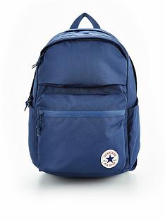 converse-commuter-backpack