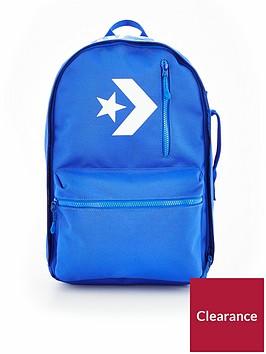 converse-star-chevron-cordura-backpack