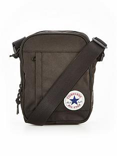 converse-pouch-bag-black