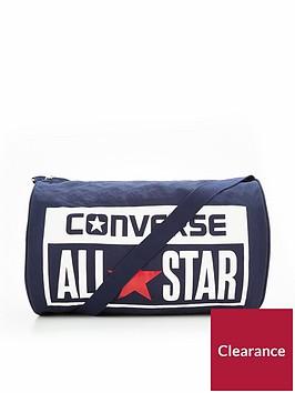 converse-barrel-duffle-bag-navy