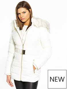 miss-selfridge-longline-puffa
