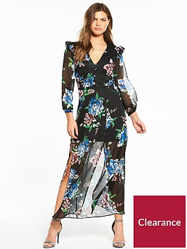 miss-selfridge-rosanna-printed-maxi-dress