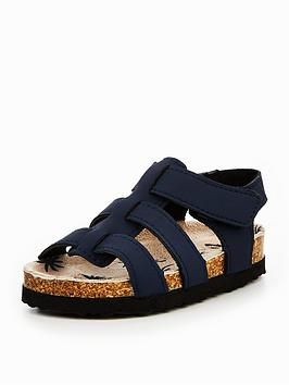 mini-v-by-very-louis-sandal