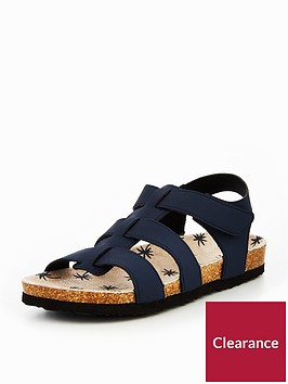 v-by-very-louis-sandal
