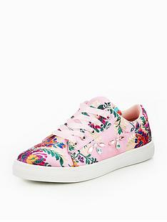 v-by-very-girls-isla-embroidered-platform-trainer