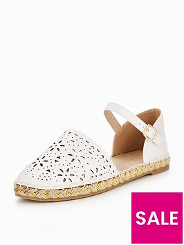 v-by-very-bella-two-part-espadrille