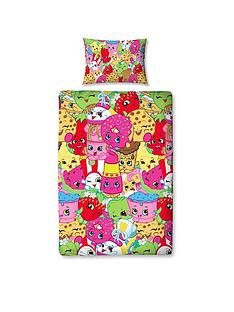 shopkins-trolley-single-duvet-cover-set