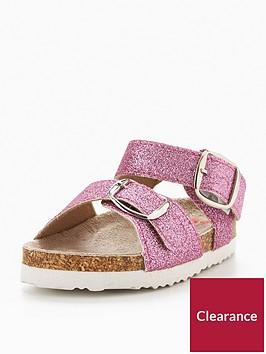 mini-v-by-very-girls-brielle-glitter-sandal-ndash-pink